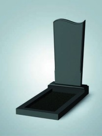 Памятник В-1