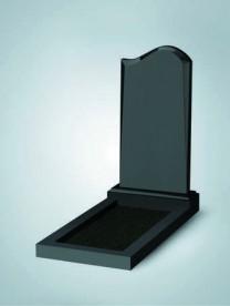 Памятник В-3