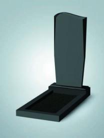 Памятник В-5