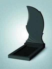 Памятник В-6