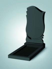 Памятник В-8