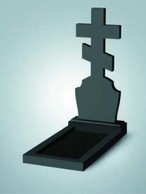 Памятник КР-1