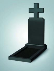 Памятник КР-10