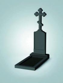 Пам'ятник КР-2