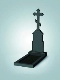 Памятник КР-3