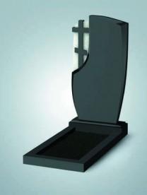 Памятник КР-4