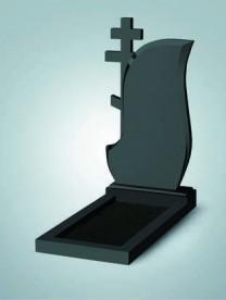 Памятник КР-7