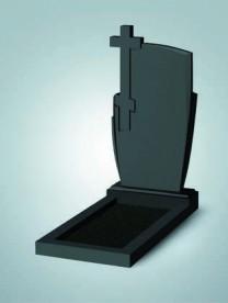 Памятник КР-8