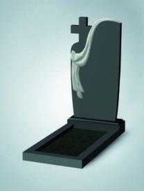 Памятник КР-9