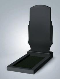 Памятник К-1