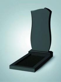 Памятник К-10
