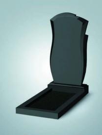 Памятник К-12