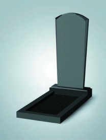 Пам'ятник К-14