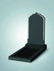 Пам'ятник К-15