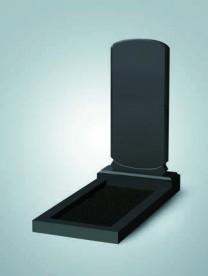 Пам'ятник К-16