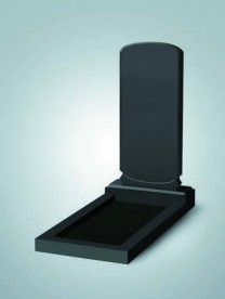 Памятник К-16