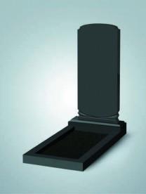 Памятник К-17