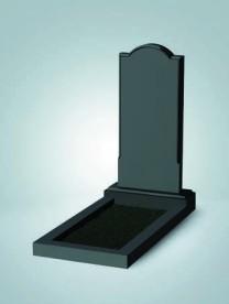 Памятник К-2