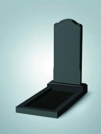 Памятник К-4