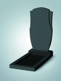 Пам'ятник К-5