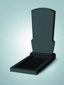 Памятник К-6