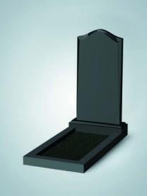 Памятник К-7