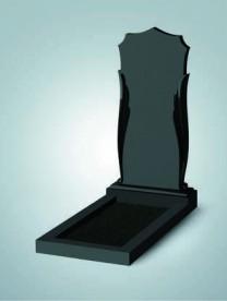 Памятник К-8