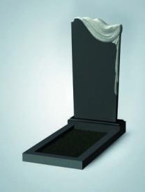 Памятник Р-12