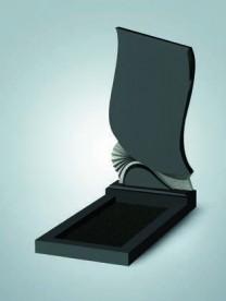 Памятник Р-2