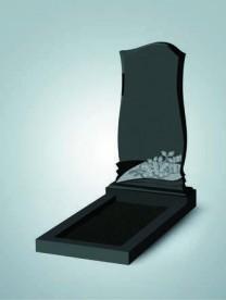 Памятник Р-3