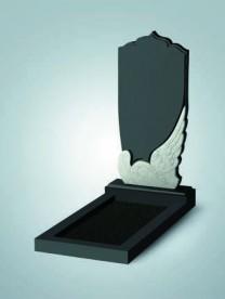 Памятник Р-5