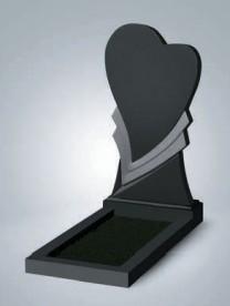 Памятник Ф-1