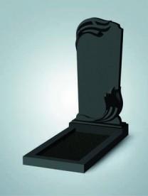 Памятник Ф-10