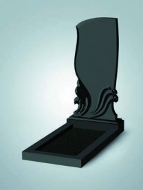 Памятник Ф-11