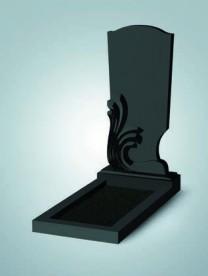 Памятник Ф-12