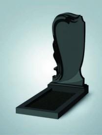 Памятник Ф-13