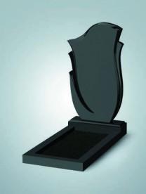 Памятник Ф-17