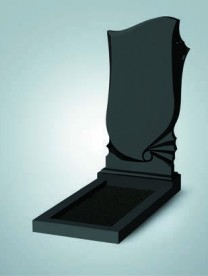Памятник Ф-19