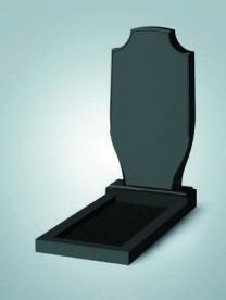 Памятник Ф-2
