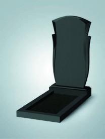 Памятник Ф-21
