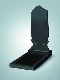 Памятник Ф-22