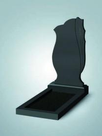 Памятник Ф-24