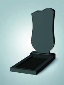 Памятник Ф-3