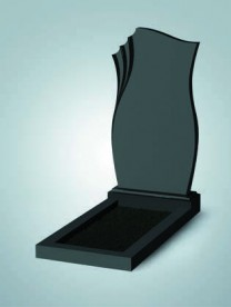 Памятник Ф-4