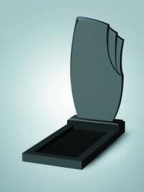 Памятник Ф-5