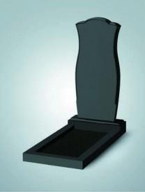 Памятник Ф-6