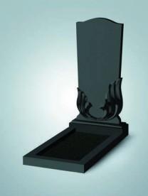 Памятник Ф-7