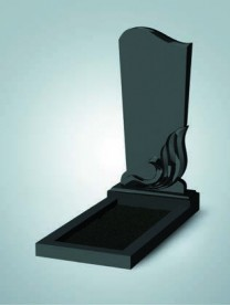 Памятник Ф-8