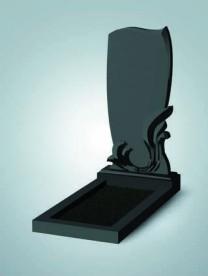 Памятник Ф-9