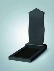Памятник Ч-1